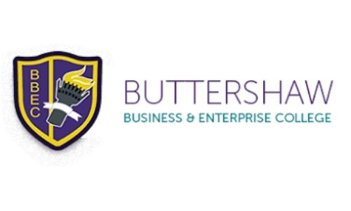Buttershaw Business and Enterprise College
