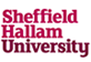 sheffield-hallam.png