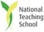 nationalteachningschool.png