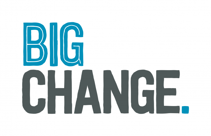 Big Change Hi resolution logo.png
