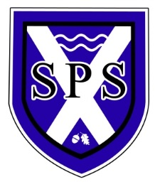 saltaire_logo.png